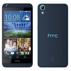 HTC 626 G+