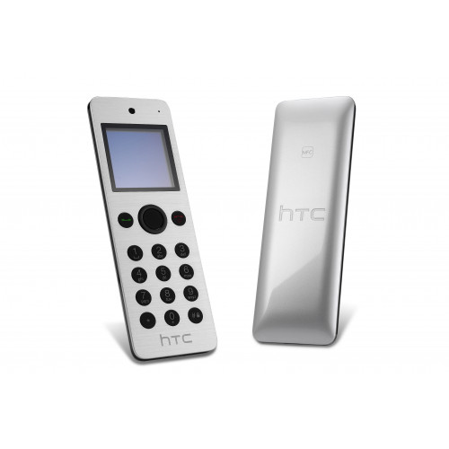 HTC Mini Plus