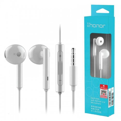 Huawei Honor AM115 HIFI Earphone