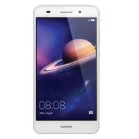 Huawei Y6II Prime