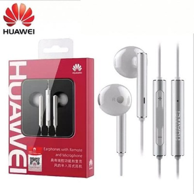 Huawei Earphone