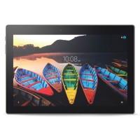 Lenovo Tab3 10 Plus 4G