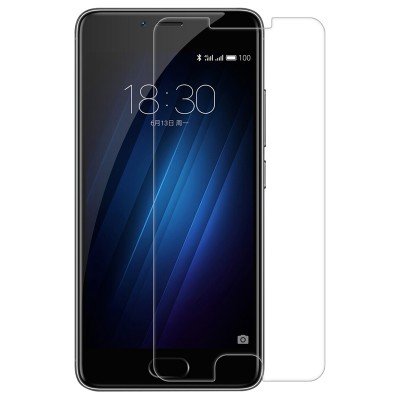 Tempered Glass for Meizu M3s