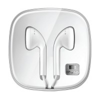Original MEIZU EP-21 Stereo Earphone