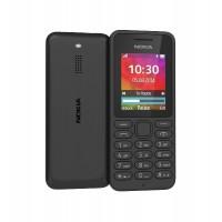 Nokia 130 DS