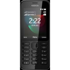 Nokia 222 DS