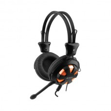 A4Tech HS-28 Comport Stereo Head Phone
