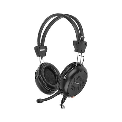 A4Tech HS-30 Comport Stereo Head Phone