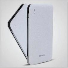 Philips 5000mAh Power Bank 8006U
