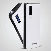 Philips 11000mAh Power Bank DLP6006