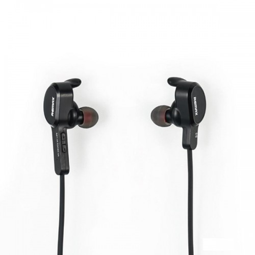Remax Bluetooth Earphone RB-S5