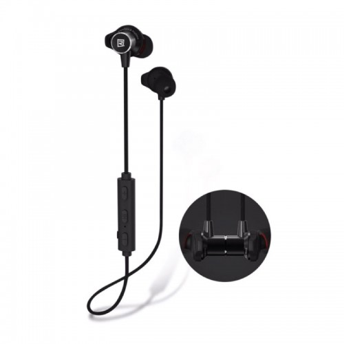 Remax Bluetooth Earphone RB-S7