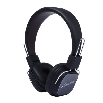 Remax Headphone RM-100H