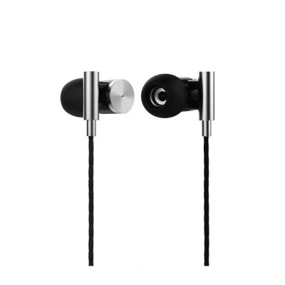Remax Earphone RM-530