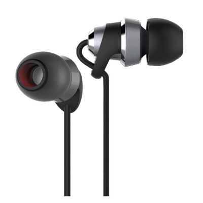 Remax Earphone RM-585