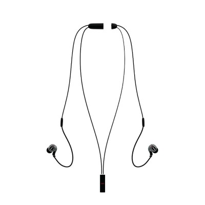 Remax Bluetooth Headset RB-S8