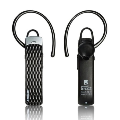 Remax Bluetooth Headset RB-T9