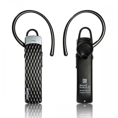 Remax Bluetooth Headset Price In Bangladesh