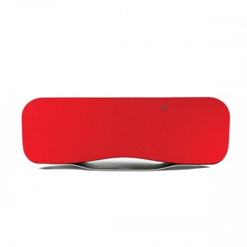 Remax Desktop Bluetooth Speaker RB-H6
