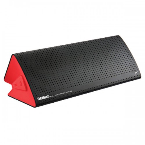 Remax Bluetooth Speaker RB-M7