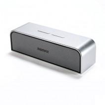Remax Bluetooth Speaker RB M8