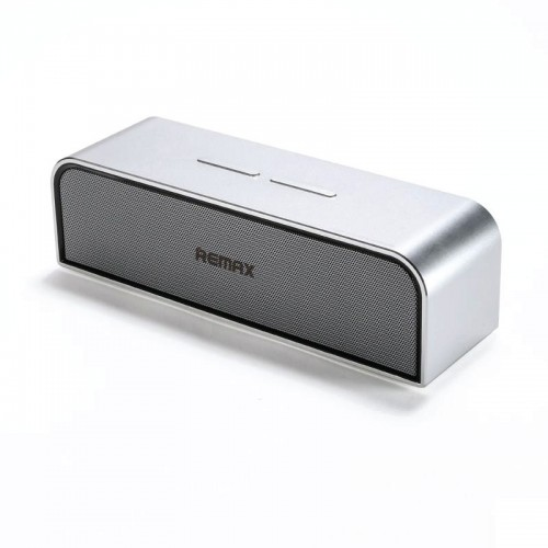 Remax Bluetooth Speaker RB M8