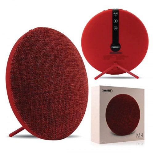 Remax Bluetooth Speaker RB-M9