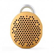 Remax Dragon Ball Music Box Bluetooth Speaker
