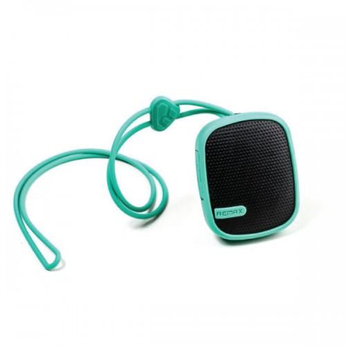 Remax Bluetooth Speaker RB-X2 Mini