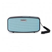 Remax Bluetooth Speaker RM-M1