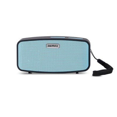 Remax Bluetooth Speaker RM-M1