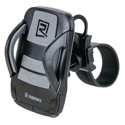 Remax Phone Holder RM-C08