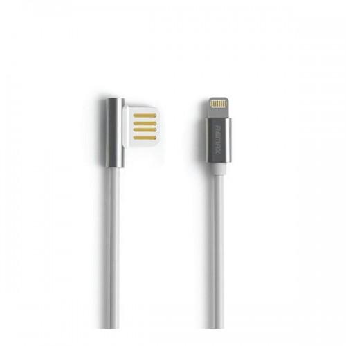 Remax Emperor Data Cable