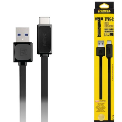 Remax Type C Data Cable  RT-C1