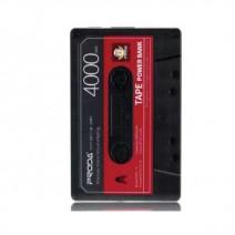 Proda 4000mAh Tape Power Bank