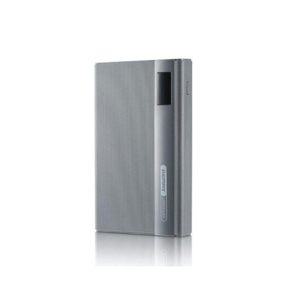 Linon Pro Power Bank 10000mAh RPP-53