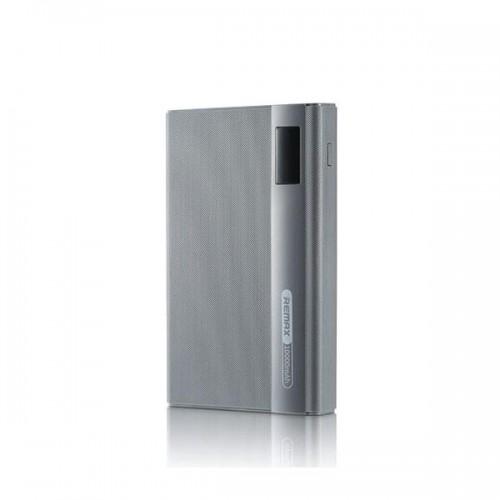 Linon Pro Power Bank 10000mAh RPP-53