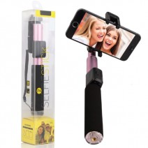 Remax Bluetooth Selfie Stick RP-P4