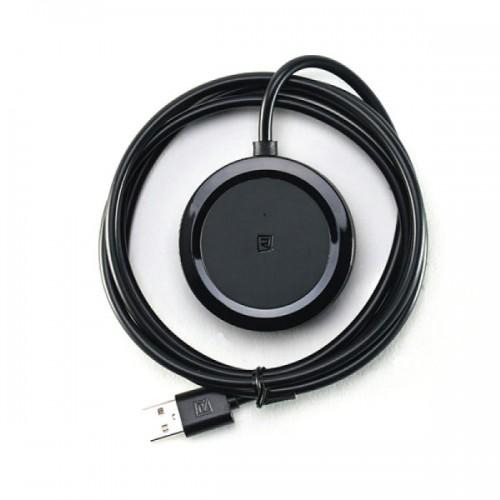 Remax Inspiron 3 USB HUB