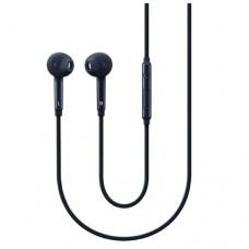 Samsung In Ear Fit EO-EG920B