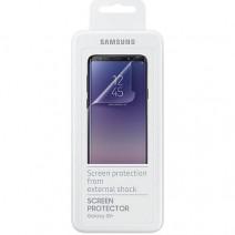 Samsung Galaxy S9+ Screen Protector ET-FG965C
