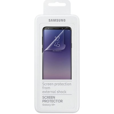Samsung Galaxy S9+ Screen Protector ET-FG965C