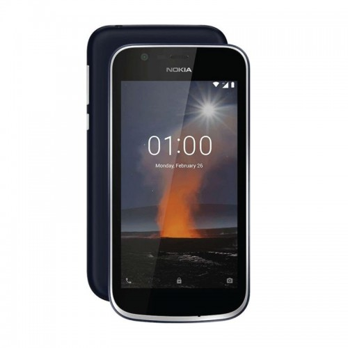 Nokia Mobile Phone Price In Bangladesh And Full Specification