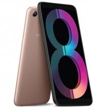 Oppo A83 2018