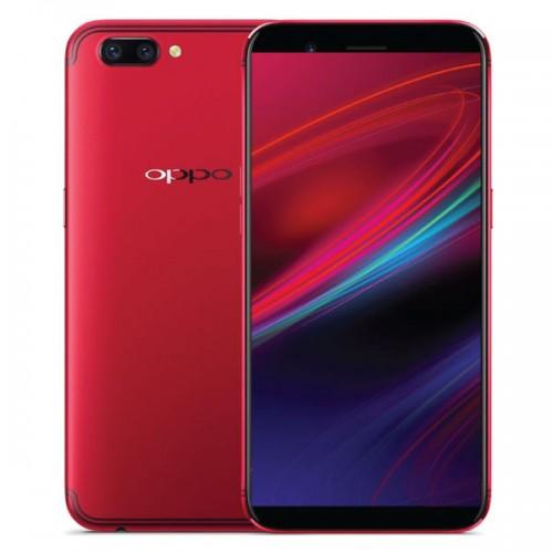OPPO F5 (6 GB)