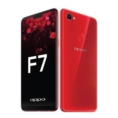 Oppo F7(4GB)