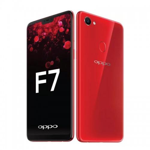 Oppo F7(6GB)(Pre-Booking)