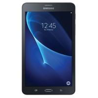 Samsung Galaxy J-Max