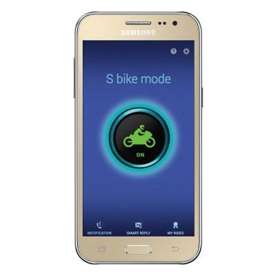Samsung Galaxy J2 4G