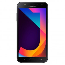 Samsung Galaxy J7 Nxt (32GB)